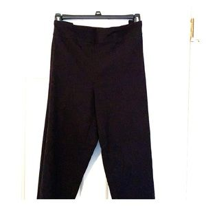Avenue Pull On Dress pants Size 22